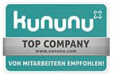teaserbild_Kununu_topcompany