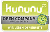 teaserbild_kununu_opencompany